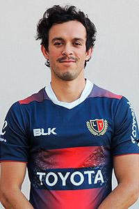 Nicolás Spitale