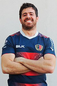 Luciano Baistrocchi