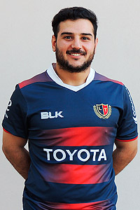 Julián Issidoro